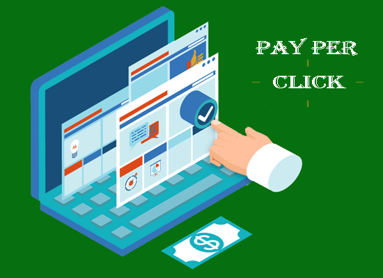 Top Pay Per Click Agency in Bangladesh